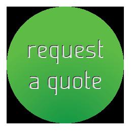 Request A Quote Button Services Define Servic...